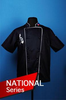 Chef Uniforms For Men Amp Women Philippines