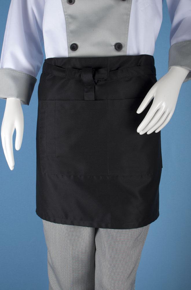 Apron Skirt 32
